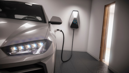 electric-Car-charging-1