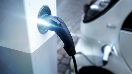 electric-Car-charging-2